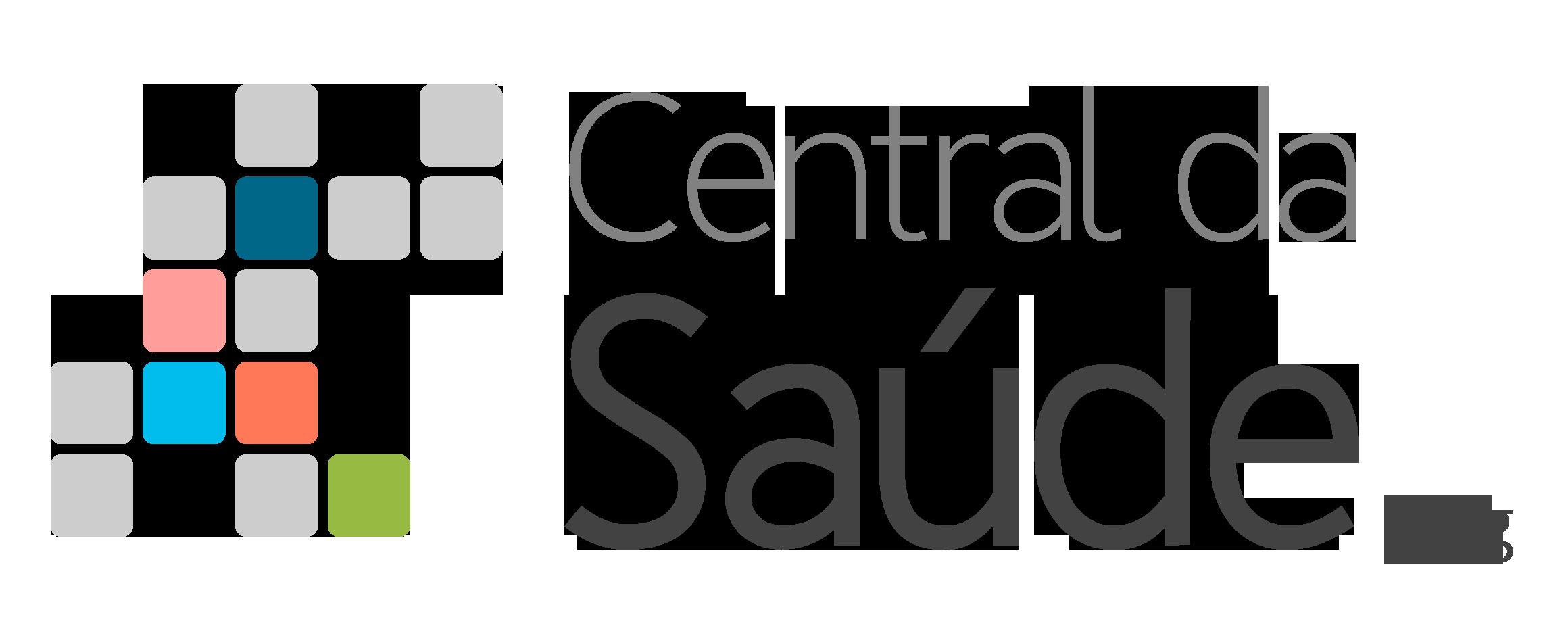 Central da Saúde