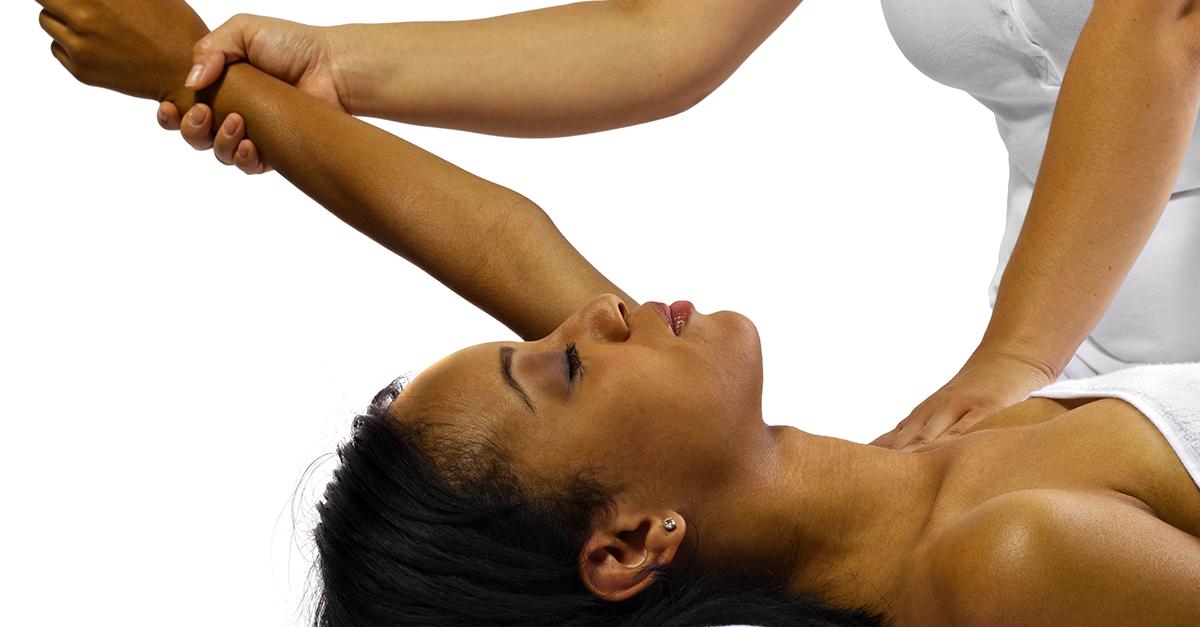 Como a fisioterapia e o atendimento domiciliar contribuem com o tratamento da Asma?