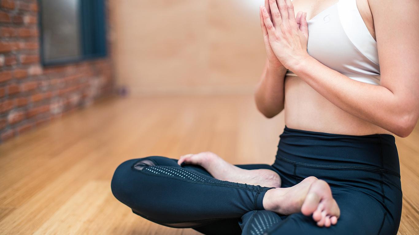 6 Hábitos saudáveis são fundamentais para manter a qualidade de vida